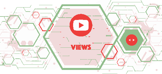 buy youtube views - cheap video promotion - increase youtube views